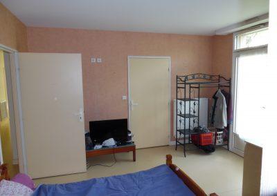foyer,, (2)