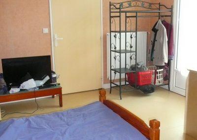 foyer d'hebergement (4)