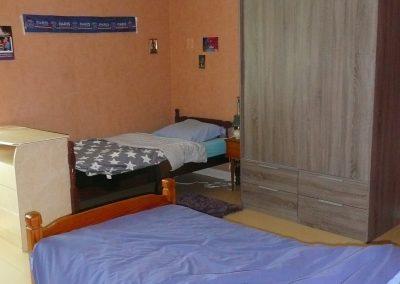 foyer d'hebergement (5)